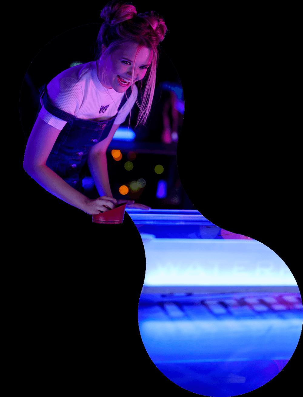 shuffleboard-bobbel-stock
